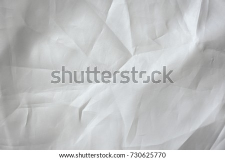 white textured fabric stock photo royalty free 730625770