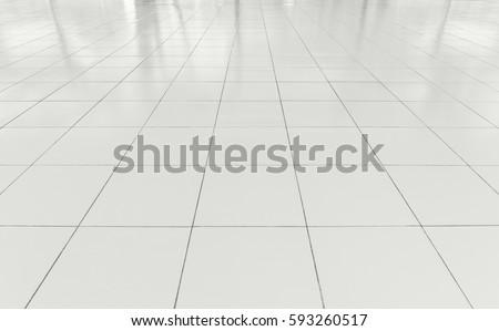 Kitchen Tile Background white kitchen tile background stock images, royalty-free images