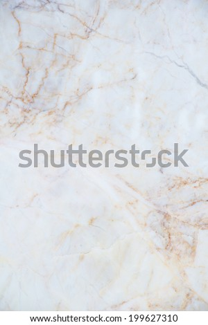 White travertine marble texture