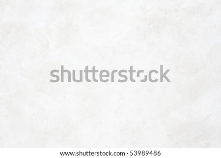 White wall closeup photograph