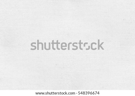 white wall paper texture background, seamless pattern