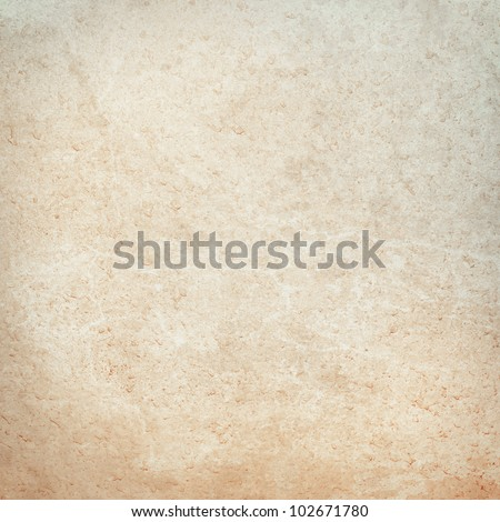 white wall texture, old plastered wall background - stock photo