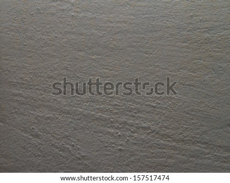 white wall texture paper grunge background - stock photo