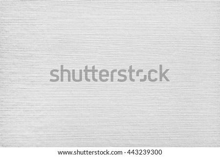 white wallpaper texture background - stock photo