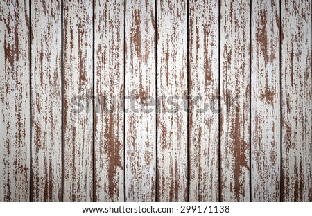 white washed wood texture background old panels in high detailed photo