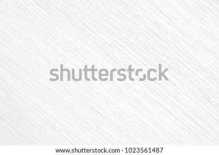 White Wood Background Texture