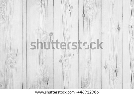 white wood floor texture. White wood floor texture background  plank pattern surface pastel painted wall gray board grain Wood Floor Texture Background Plank Stock Photo Royalty Free