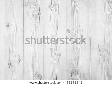 white wood floor texture. White wood floor texture background  plank pattern surface pastel painted wall gray board grain Wood Floor Texture Background Plank Stock Photo 458959849