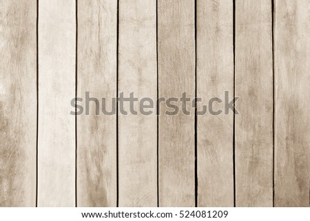white wood floor texture background plank pattern surface pastel painted wall gray board grain