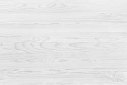 white wood texture. White Wood Texture White Wood Texture E