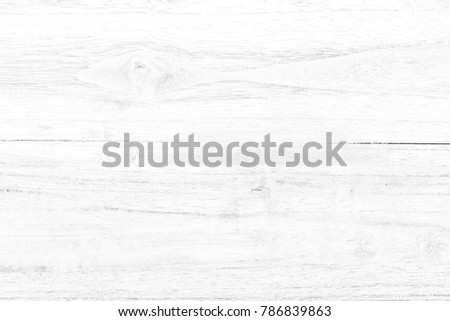 white wood texture. White Wood Texture. Abstract Background Texture
