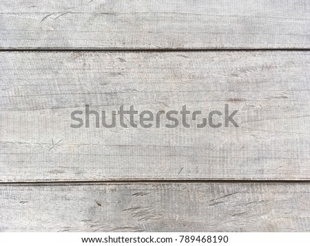 white wood texture. White Wood Texture Background