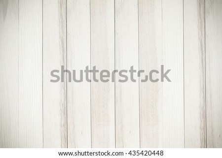 White Wood Texture  background  light wooden planks, gray painted colors vertical