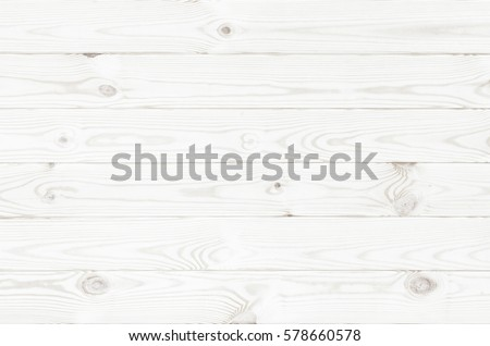 white table top background. white wood texture background, wooden table top view background