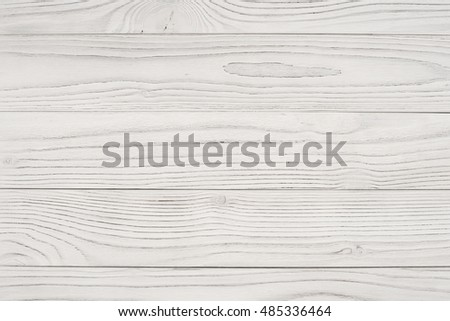 white wood texture backgrounds. Abstract background.