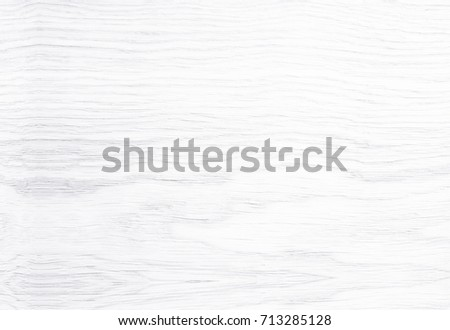 white wood texture backgrounds macro photo close up