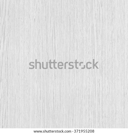 White wood texture. High resolution image - stock photo
