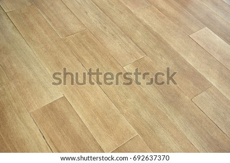 White Wood Texture Or Malamine Surface Coating With Mdf Particleboard