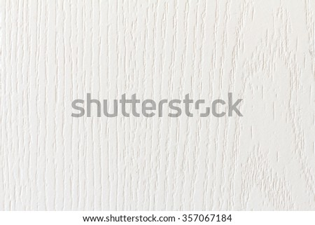 White wood texture or white wood background for design with copy space for text or image.