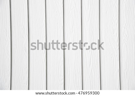 White wood texture patterns background