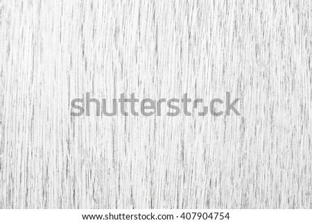 White wood texture with natural pattern