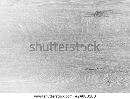 White wood texture. Wooden natural background. Structure of wood. Timber surface. Wood floor panel.  Grunge wood material. Backdrop pattern of wood. Abstract wall wood - stock photo