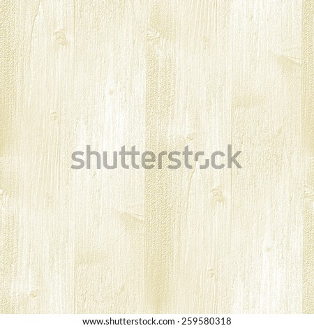 white wooden, abstract background, rough surface, seamless pattern - stock photo