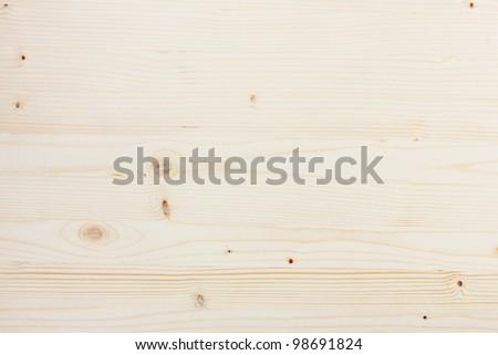 white wooden background - stock photo