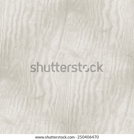 white wooden boards, grunge texture, seamless pattern  - stock photo