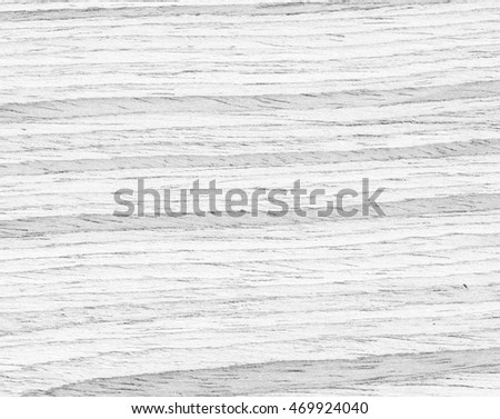 White Wooden Material Of The Background