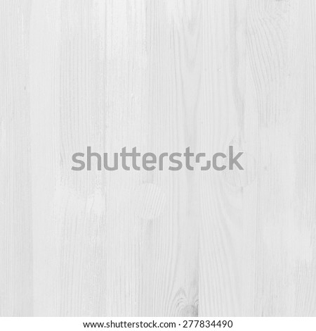 whiteboard background, black and white wood texture - stock photo