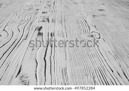 whitewash wooden planks boards panel texture background