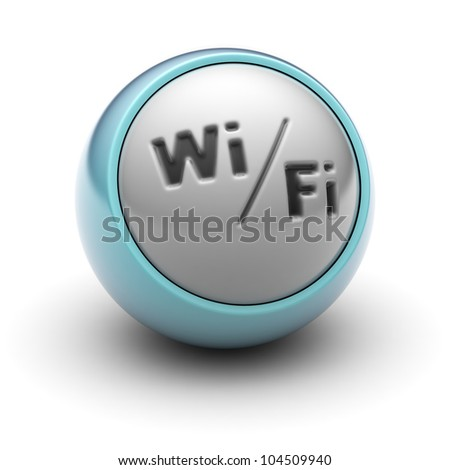 Wi-fi