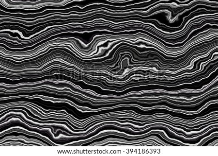 onyx stock images royaltyfree images amp vectors