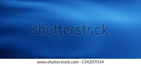 Wide blue headers blurred sky background