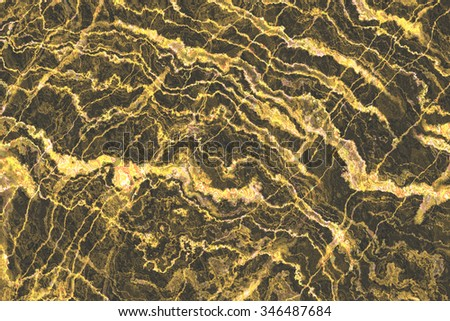 Wide  marble slice  background