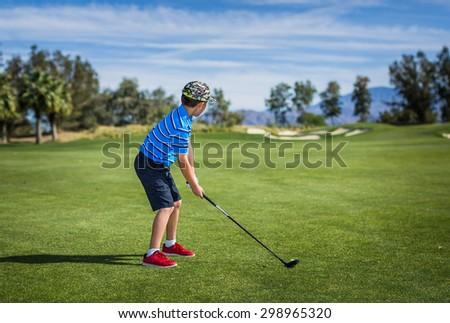 Swingers in rancho mirage california