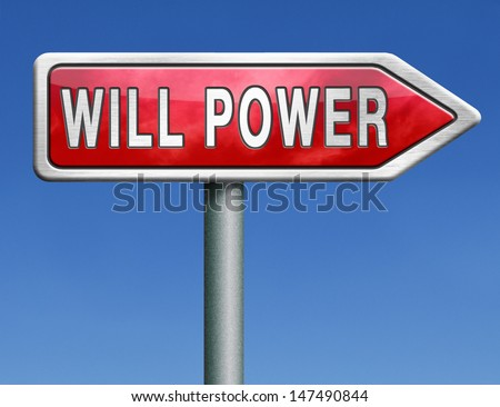 power the control over one's self Expressions of power people repeat the 'power over' pattern in their 'power within' has to do with a person's sense of self-worth and self.