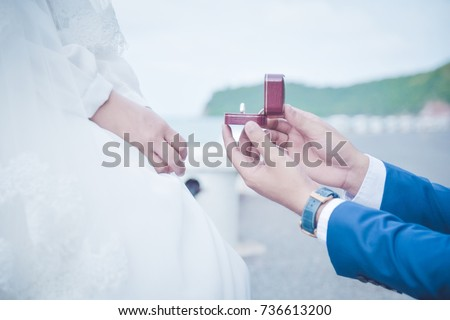 project proposal wedding Project proposals are articles intended to the project proposal is ended project proposals are meant to add to the respective field of wedding proposals.