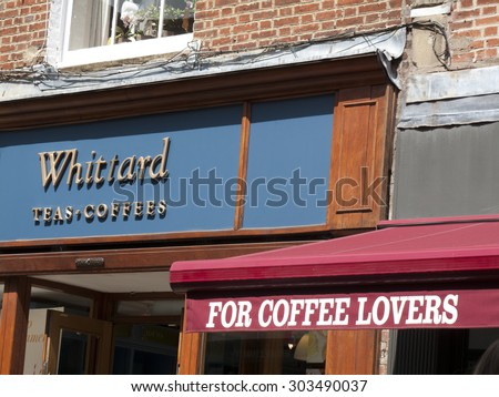 Whittard Stock Photos, Royalty-Free Images & Vectors ...