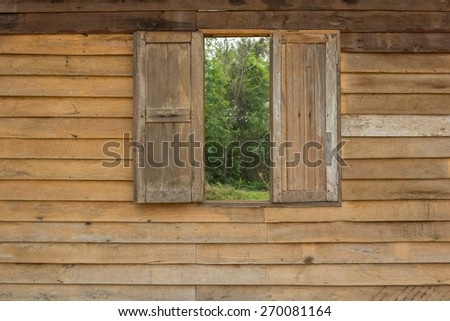 windows wooden texture backgrounds