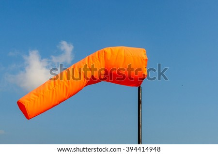 Wind direction Stock Photos, Images, & Pictures | Shutterstock