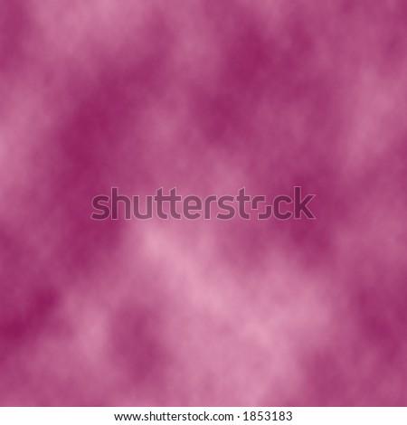 Wine digital background. - stock photo