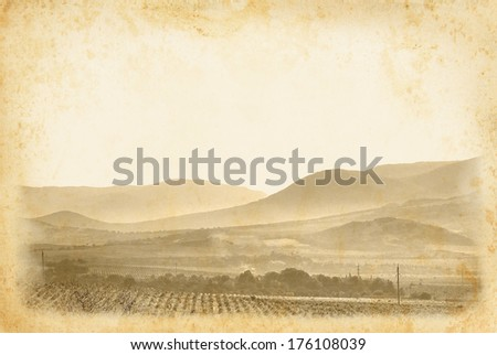 wine label background - Dorit.mercatodos.co