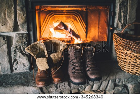 Cabin Stock Photos Royalty Free Images Amp Vectors