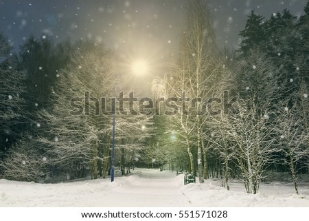 Beutiful beutiful snowflakes stock images, royalty-free images & vectors