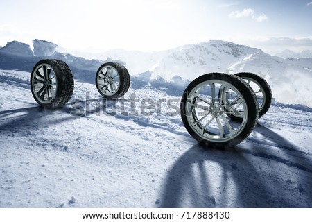 Rotate Travel Trailer Tires