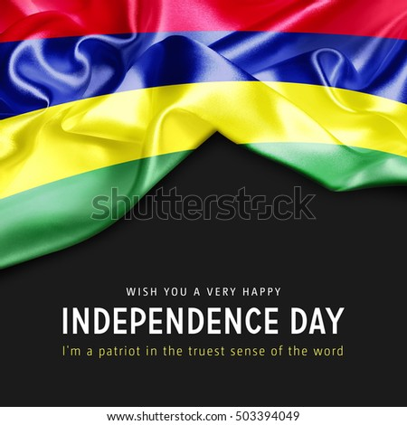independence day of mauritius 16032017 category pets & animals suggested by sme survivor - eye of the tiger song &#39rocky&#34 eye of the tiger (survivor) artist survivor.