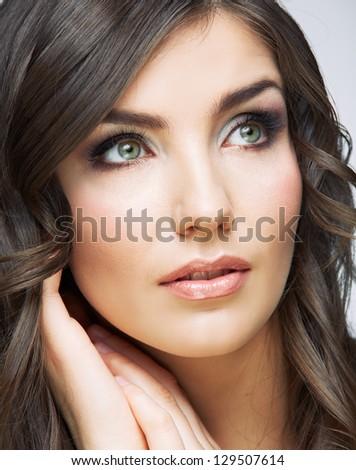 Pictures vlad models pictures tanya pictures vlad models videos ...