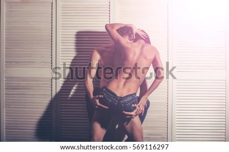 Naked Hairy Nasty Women